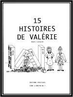 15 histoires de Valérie.png