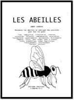 abeilles--.png