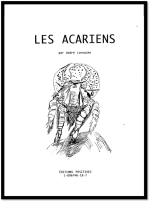 acariens.png