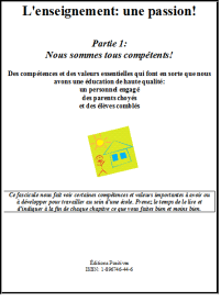 enseignement passion 1.png