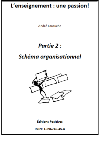 enseignement passion 2.png