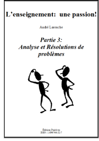 enseignement passion 3.png