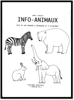 Info animaux--.png